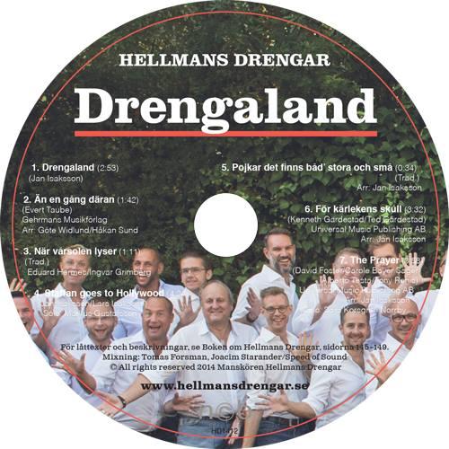 HD_Drengaland_CD